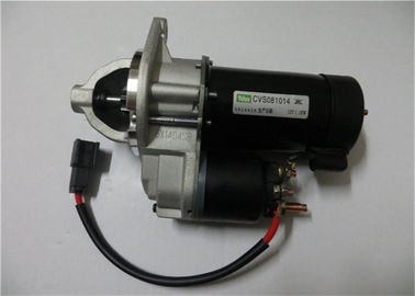China Kleiner Starter-Motor Dawoo Suzuki in den Automobilen 96208785 96450663 usine